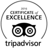 tripadvisor-300x300